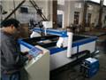 等离子切割设备 BL-9090金属切割机 台式数控切割机 售后可靠