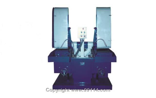 16自动水磨拉丝机2