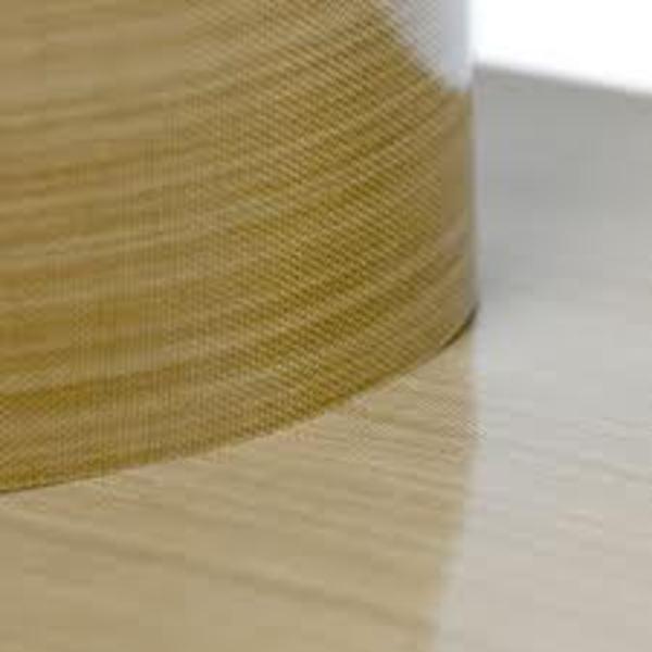 烘焙耐高温布 不沾布 烤盘布 蛋糕布可反复使 尺寸定制