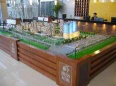 成都模型制作,规划模型制作,销售模型制作,上海尼克模型公司