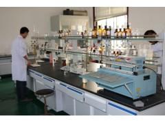 食品级醋酸钙,江苏厂家食品级醋酸钙直销价