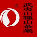 福建武夷山种山生态茶业有限公司