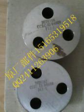 SD7推土机-康明斯M11凸轮轴3087856,4004556,齿轮