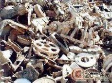 成都废品回收成都废铜回收成都废铁回收成都废旧回收