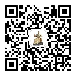 中国铜雕产业网