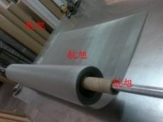 煤矿专用铁铬铝丝网 200目铁铬铝耐高温丝网 专业电热网