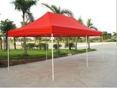 北京厂家销售各种可印刷广告帐篷