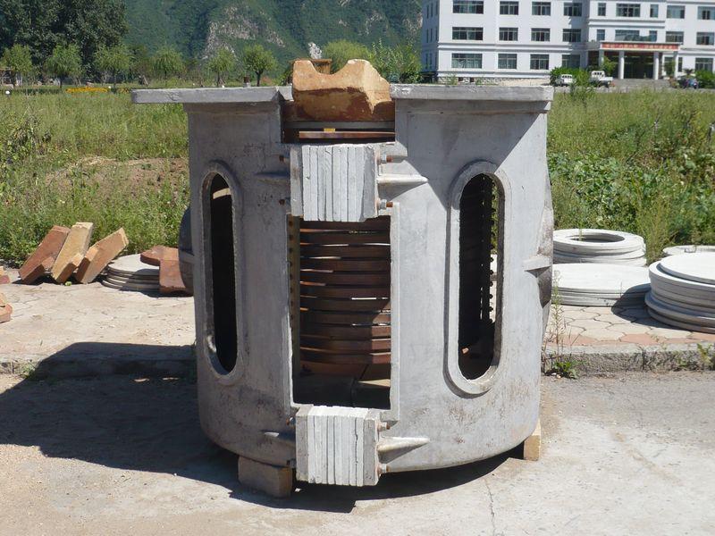 北京中頻爐_北京中頻爐配件_北京中頻爐規格