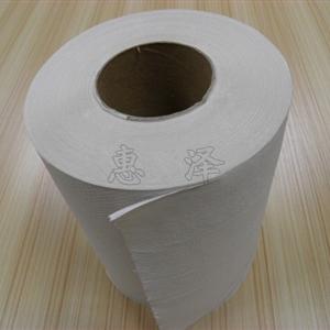 专业生产卷筒擦手纸 【厂家批发】优质纯木浆卷筒擦手纸限时抢购