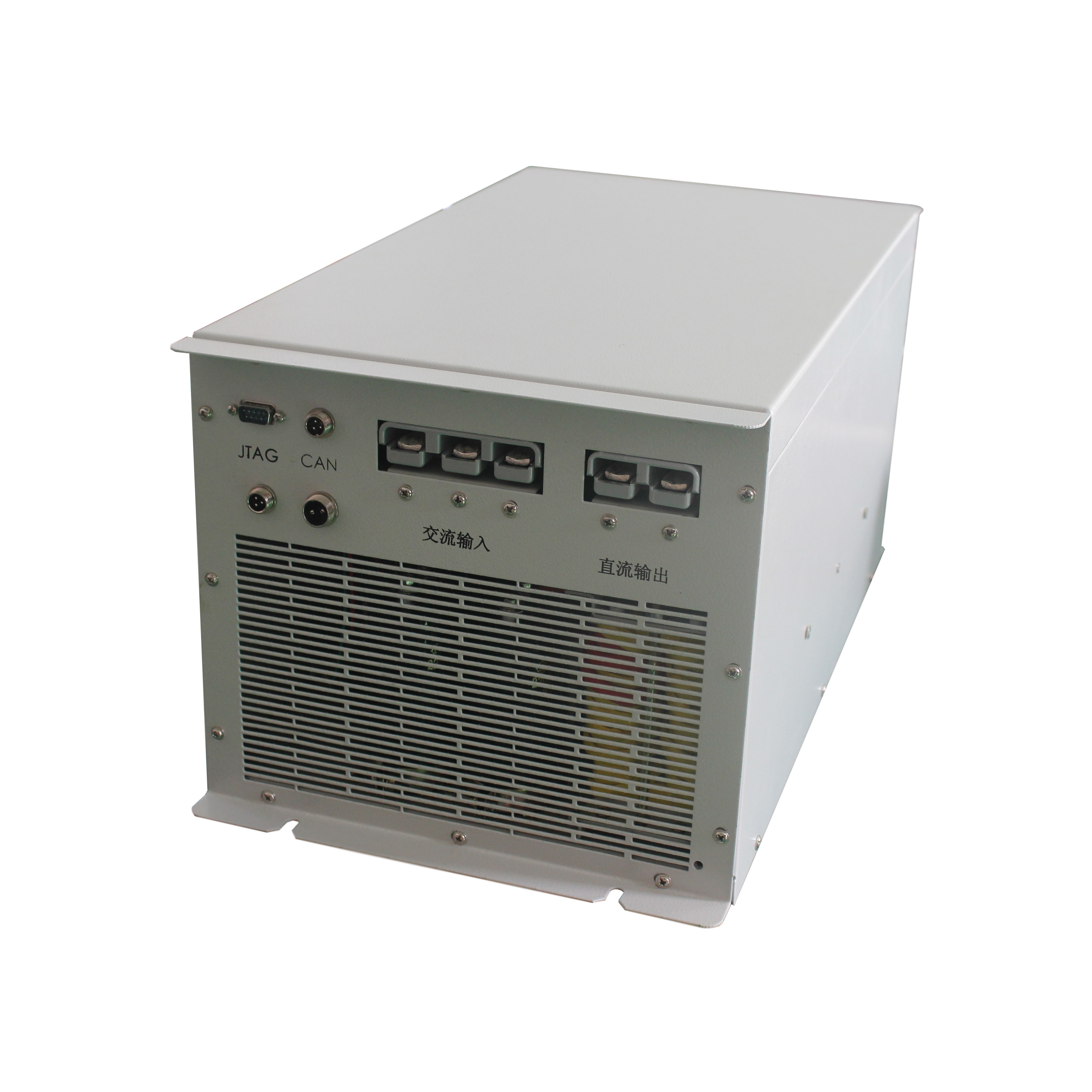 昊瑞昌(HRC) HRC-15KW 500V30A 15KW充电模块
