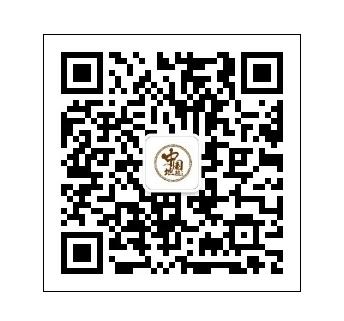 中国电毯产业网