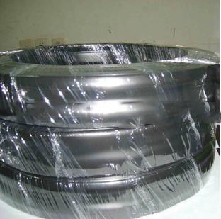 批量生产南宁高压6寸农业灌溉水管系列 排水灌溉农用灌溉水带