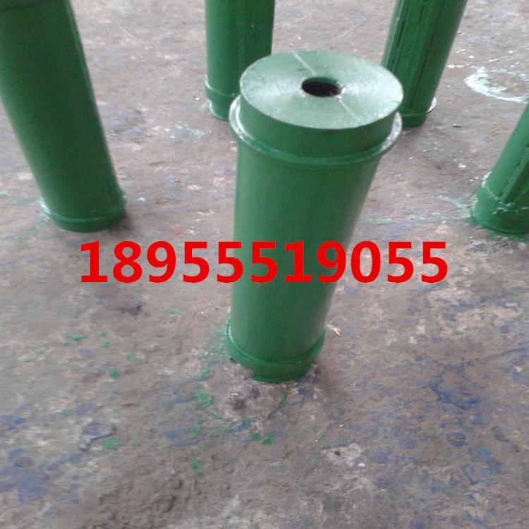 北京贵阳成智制砂机配件|给料筒耐磨件|粉碎机料筒粉碎机配件
