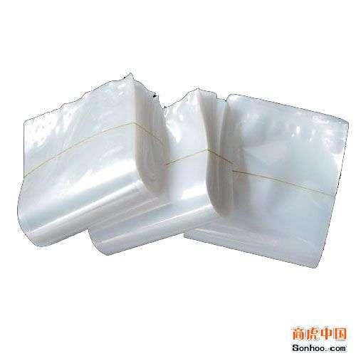 佛山PE收缩袋高明PE收缩膜佛山PE塑料袋