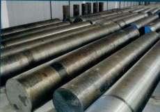 供应:特优18Cr2Ni4WA合金结构钢