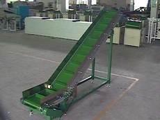 青島輕型輸送帶|PVC輸送帶|青島輸送帶