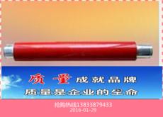 聚氨酯胶辊冶金行业彩涂生产线专用出品银星首选产品欢迎选购