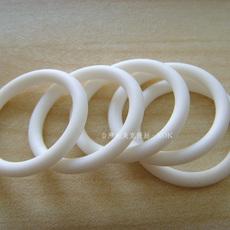 白色食品级EPDM进口o型圈