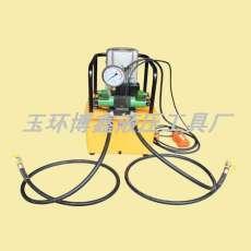 电动泵|电动油泵|超高压电动泵,高压油泵价格|玉环上正液压配件有限公司