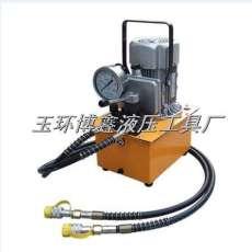 高压油泵价格 电动泵 电动油泵 超高压电动泵 台州市玉环上正专业生产