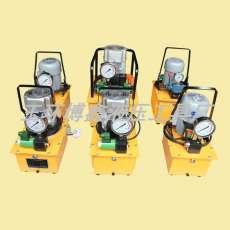 高压油泵价格|电动油泵|电动泵|超高压电动泵|玉环上正液压配件有限公司