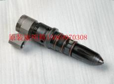 价优质优康明斯M11喷油器3411756,,3038991水泵原厂