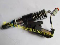 最新康明斯M11喷油器4061851,4026222