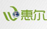 宁波惠尔特智能科技有限公司