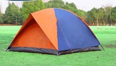 北京销售野外露营帐篷旅游帐篷