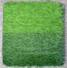 北京厂家出售幼儿园专用仿真人造草坪