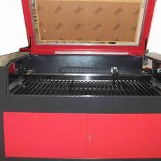 1390专业用于雕刻工艺品亚克力印刷纸板灯箱皮革等激光切割机