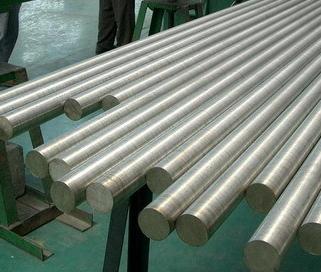 高强度马氏体耐磨钢的化学成分设计