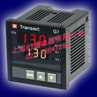G1-130-R/E-A1數顯溫度控制器