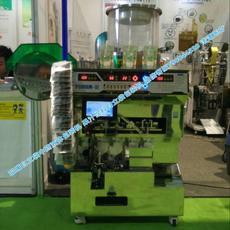 自动液体包装机中药 液体包装机中药价格 全自动吸嘴包装机