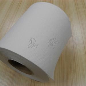 卷筒擦手纸,厕所洗手间卷筒擦手【厂家推荐】惠泽卷筒擦手纸