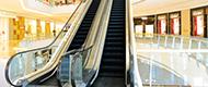 870350G01通力电梯A2板 通力电梯配件KM870350G01