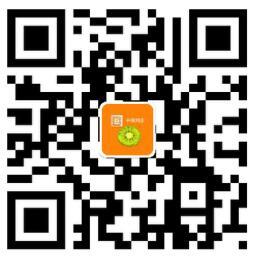 中国猕猴桃产业网