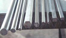 供应弹簧钢82B圆棒卷料板料线材