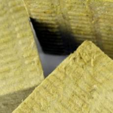 廊坊鸿尚憎水岩棉板 高密度阻燃岩棉板│ 保温材料