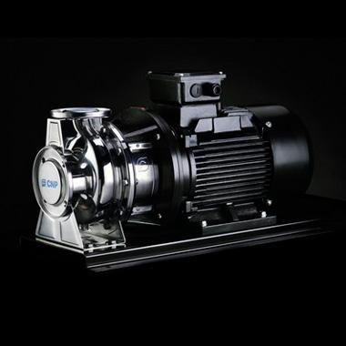 厂价直销 杭州南方水泵ZS卧式单级离心泵ZS50-32-160/1.1