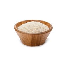新米 一年一季农家自产粳米大米 绿色大米贡米