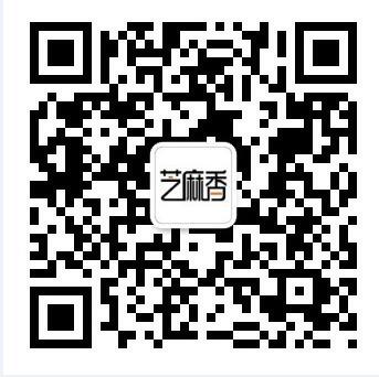 中国芝麻产业网