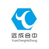 湖南株洲远成合中科技发展有限公司