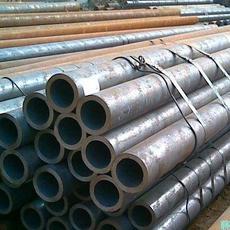 16Mn无缝钢管 聊城环通达长期供应无缝钢管