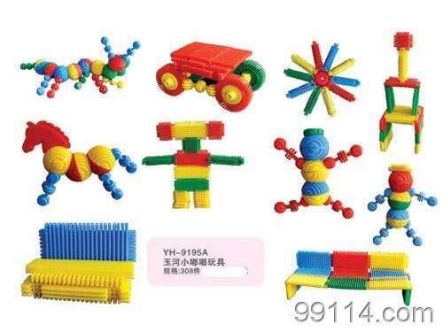 幼儿园户外游乐设施价格–中国网库