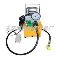 台州哪里有超高压油泵|超高压油泵供应商:台州市玉环上正液压配件有限公司