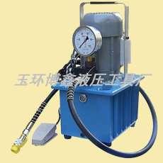 超高压油泵生产厂家|超高压油泵价格|玉环上正专业生产超高压油泵