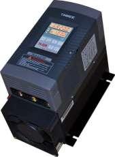 ST6-4-4-060(Z)P调压器