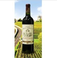 供应法国帝纳斯酒窖葡萄酒