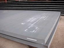 供应2A17铝圆棒卷带线材板料